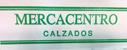 Mercacentro