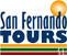 San Fernando Tours